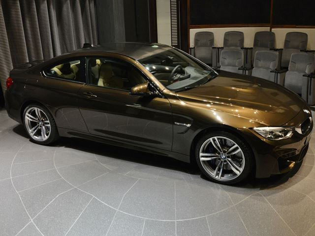 Car paint colors: Why are so many cars painted white ...   Car Paint Green Brown