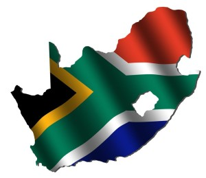south-african-flag1